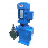 Wholesale Hydraulically Actuated Double Diaphragm Pump For Dirty Water Treatment from china suppliers