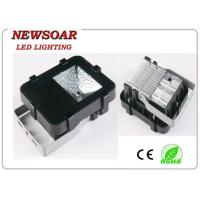 Wholesale hot sales cree projecteur led 200w for spotlights from china suppliers
