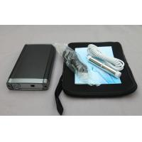 Wholesale Quantum Resonance Magnetic Analyzer , Quantum Therapy Machine from china suppliers