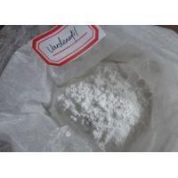 Wholesale Healthy Male Sex Hormones Natural Male Hormones Vardenafil Powder 224785-91-5 from china suppliers