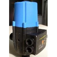 Buy cheap Electronic Pressure Controller for Water Treatment Equipment (DSK-2) from wholesalers