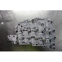 Remanufactured Valvebody CVT Transmission Parts RE0F10A / JF011E / CVT2  Valvebody Assy
