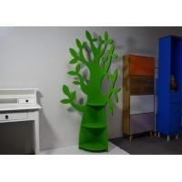 Wholesale Home Decor Standing Tree Wardrobe Baum Standing Corner Shelf 1800 X 710 X 500 mm from china suppliers