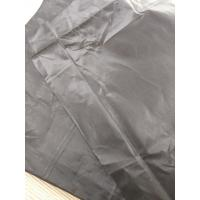 Wholesale black nickel copper conductive rf shielding fabric EUROPE from china suppliers
