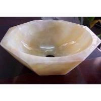 Wholesale European Bathroom Marble Sink/Basin (LY-048) from china suppliers