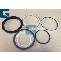 Wholesale 707-99-41100 Komatsu WA120-1 Loaders Excavator Seal Kit Dump Repair Seal Kits from china suppliers