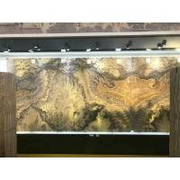 Wholesale coffee table,onyx marble, onyx tile, onyx background wall,,onyx stone image,onyx stone price,onyx,onyx stone image from china suppliers
