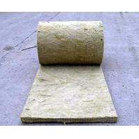 Wholesale rock wool blanket / mineral wool from China from china suppliers
