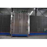 Wholesale 2500mm  Low-e Glass Washing Machine from china suppliers
