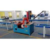 Wholesale Jinan INGRAT Winding packaging machine (CRM-01) from china suppliers