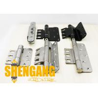 Wholesale 160mm 160kg fire door hinges heavy duty hinges in stainless steel from china suppliers