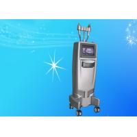 Wholesale RF Radio Frequency Skin Tightening / Lifting Machine , Wrinkle Remover from china suppliers
