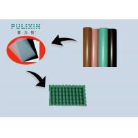 Wholesale Oily Coated Conductive HIPS Sheet Rolls for Upscale Electronics from china suppliers