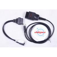 Wholesale Galletto 1260 (EOBD2) USB from china suppliers