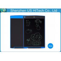Wholesale Environmental Mini LCD Writing Tablet Ultra Thin Shatterproof With LCD Panel from china suppliers