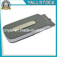 Wholesale 20GB Hard Drive for xBox 360 -VA102 from china suppliers