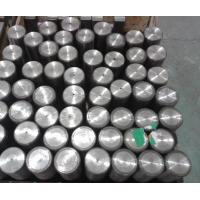 Wholesale Stainless Steel CNC Machining Turning For Construction Machinery from china suppliers