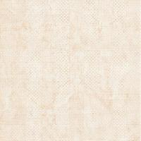 Wholesale 300x300 Ceramic Floor Tile (FX303008) from china suppliers