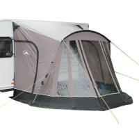 Latest Used Caravan Awning