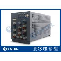 Wholesale AC 230V Input Industrial Power Supplies , Telecom Power Supply 564.5W from china suppliers