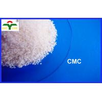 Wholesale High Fluid 9004-32-4 CMC Sodium Carboxymethyl Cellulose Professional from china suppliers