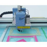 Wholesale Card paper Photo Frame picture frame cutter machine 30 degree angle table from china suppliers
