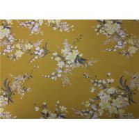 Wholesale American Style Special Printed Designs Embossed Wallpaper For Home Decoration from china suppliers