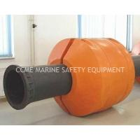 Wholesale Excellent HDPE dredge pipe floats from china suppliers