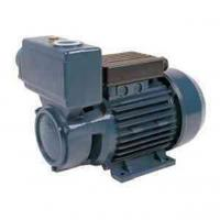 Wholesale TPS Domestic Electric Motor Self Priming Water Pump For Greenhouse Area1HP / 0.75KW from china suppliers
