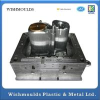 Wholesale China OEM  Customized Injection Plastic Mold & Injection Plastic Mould from china suppliers