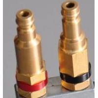 Wholesale check valve converying RED and black replacement 261211 261203 from china suppliers