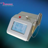 Wholesale Portable 980nm diode laser machine blood vessel and vascular removal from china suppliers