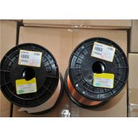 Wholesale High Temperature Insulated Motor Winding Copper Wire 0.012 - 4.5mm For Solenoid Coils from china suppliers