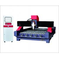 Buy cheap high speed high precision 1325 cnc stone carving machine from wholesalers