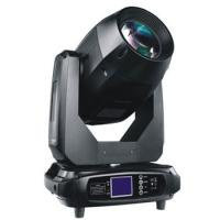 Moving Head Beam,Moving Head Stage, 380W BWS Moving Head Light