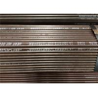 Wholesale American standand boiler Seamless Steel Pipe , cold drawn or cold rolled tupe OD 16-114.3mm from china suppliers
