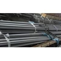Wholesale Annealed Welded Titanium Tube Grade 2 With ASTM B861 Standard from china suppliers