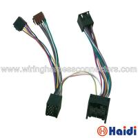 Wholesale OEM Auto Electric Automotive Wiring Harness Assembly for BMW 1990-2002 from china suppliers