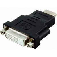 Wholesale HDMI Male to DVI Female adapter converter from china suppliers