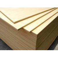 Wholesale Birch Plywood from china suppliers