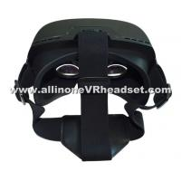 Wholesale Mini HDMI Virtual Reality Gaming Headset from china suppliers