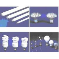 Wholesale Incandesent Lamp, Halogen Lamp, Energy Saving Lamp, Fluoresent Tube from china suppliers