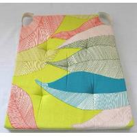Wholesale Cotton chair pad from china suppliers