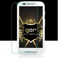 Wholesale Anti-fingerprint 9H Hardness Tempered Glass Mobile Phone Screen Protector for Motorola from china suppliers