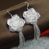 Wholes trendy earring copper alloy with plated more fashion products contact funmijewelry#foxmail#com hot sales jewelry