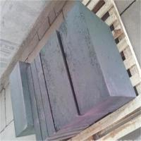 Wholesale Chrome Zircon Corundum High Heat Bricks Excellent Alkali And Acid Resistant Performance from china suppliers