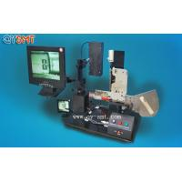 Wholesale Smt peripherals FUJI CP6 feeder calibration Jig from china suppliers