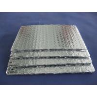 Latest Heat Resistant Aluminum Buy Heat Resistant Aluminum