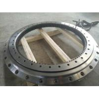Wholesale TC6510 Crane Slewing Ring, TC6510 Slewing Bearing, TC6510 Tower Crane Bearing from china suppliers