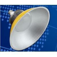 Wholesale IP65 30W LED Low Bay Lights 50000 Hours CRI 80Ra For Pendant Lighting from china suppliers